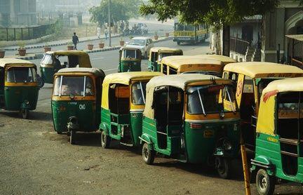 UE/Inde : reprise possible des négociations de libre-échange cet été