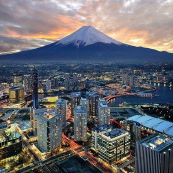 UE-Japon : 10ème round de discussion à Tokyo pour consolider l'acquis
