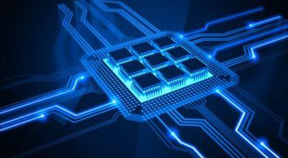 electrique-et-electronique