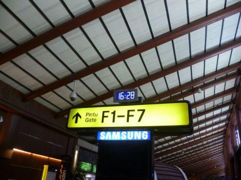 Horlogerie industrielle/Export : Bodet ouvre une antenne à Kuala Lumpur