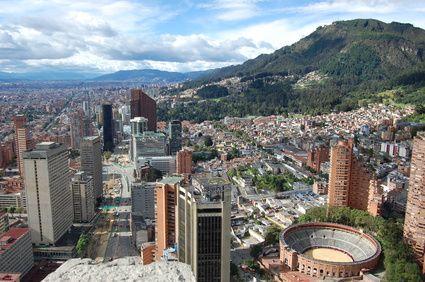 Assurance-crédit : Coface obtient sa licence en Colombie