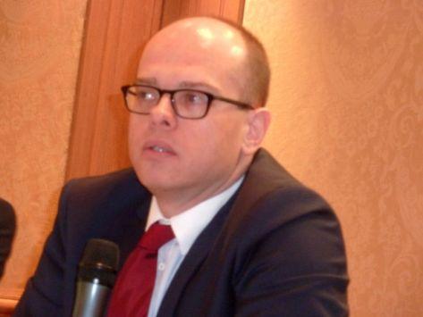 Risque pays : Coface relève son évaluation aux États-Unis et au Royaume-Uni