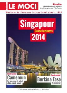 Couv-Singapour