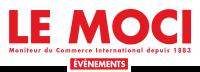 Logo Le MOCI Evénements
