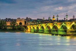 Agenda : 2ème édition de la Journée Aquitaine Export le 20 novembre