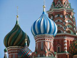 Russie / Export : vers une fermeture du bureau de Business France à Moscou ?