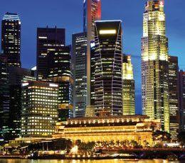 singapour-leungchopan-fotolia.com