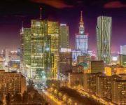 varsovie-by-night-marchello74