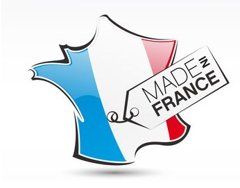 Allemagne : le Made in France progresse, malgré une conjoncture moins favorable