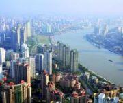 shanghai-delphimages