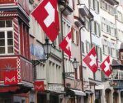 suisse-pxw