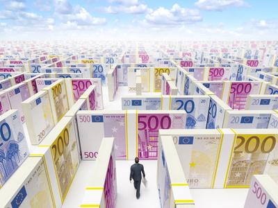 Afrique / Investissement : le premier fonds franco-africain pour les PME doté  de 77 millions d'euros