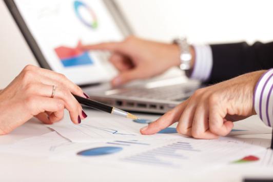 Spécial plan de soutien à l'export / Covid-19 :  aider les PME et ETI à tenir leurs positions