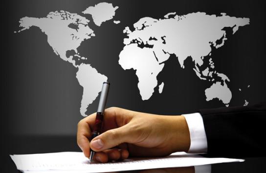 Aide / Développement : la France conserve son 5ème rang mondial et confirme le rebond de son APD
