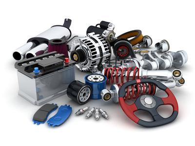 Automobile / Commerce extérieur : l'excédent commercial des équipementiers en voie de disparition