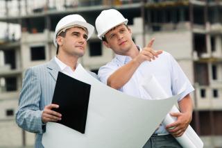 Contr le construction bureau veritas acquiert hcd group au royaume uni le moci actualit - Bureau de controle veritas ...