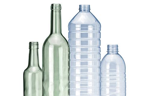 Nouvelles restrictions pour l'import – export des déchets plastiques