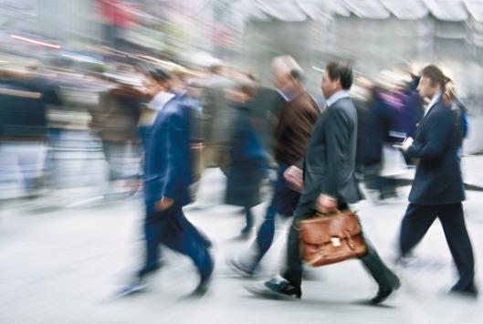 Risques voyages / Mobilité internationale : les entreprises doivent mieux protéger leurs collaborateurs