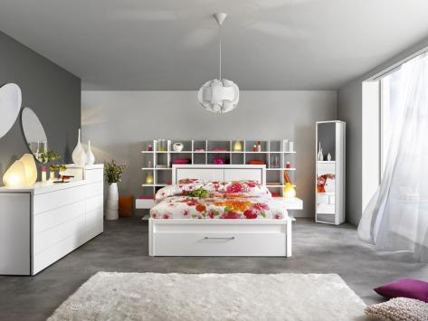 Les fabricants de meubles français misent désormais sur l'export