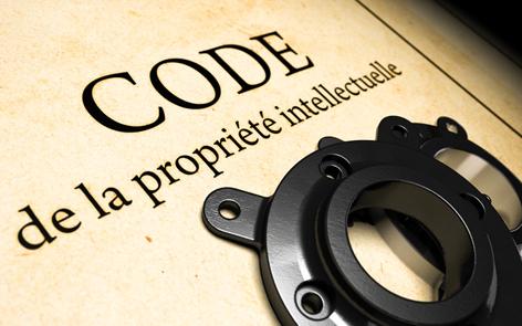 Commerce/Réglementations : la France étend son système de protection des indications géographiques