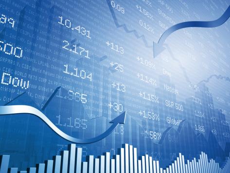 Information sur les entreprises : Creditsafe intègre le Brésil dans sa base de données