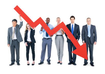 Europe centrale et orientale : les défaillances d'entreprises diminuent (Coface)