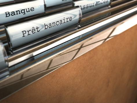Financement / Export : Bpifrance confirme sa percée