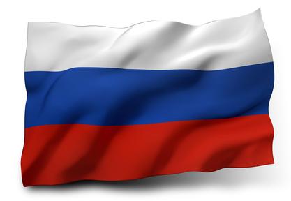 Russie : malgré les tensions, les exportations américaines ont fortement progressé en 2014