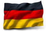 Coronavirus / Allemagne: comment l'AHK informe les exportateurs français