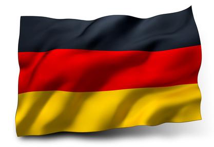Coronavirus/ Allemagne : comment l'AHK informe les exportateurs français