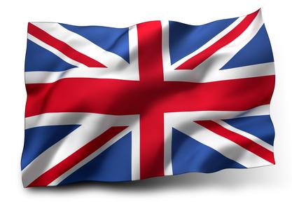 Royaume-Uni / Brexit : Londres dévoile son nouveau régime douanier