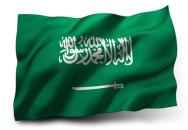 France/Arabie saoudite : nouvelle impulsion aux échanges économiques bilatéraux