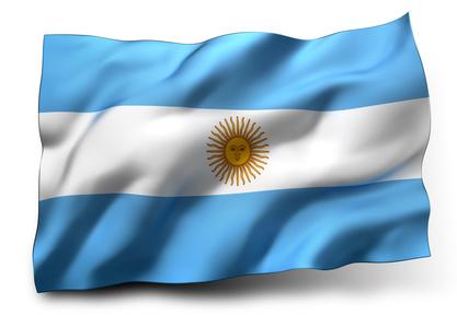 France / Argentine : nouveau départ pour la relation bilatérale
