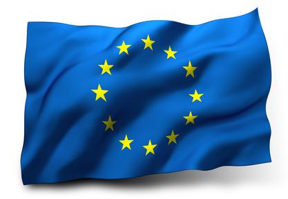 UE / Libre-échange : Bruxelles transforme l'essai avec Singapour, le Japon et le Mexique