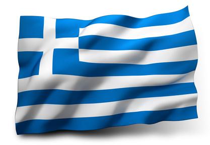 Grèce / Assurance-crédit : Coface mise sur le marché grec