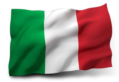 France/Italie : les Italiens poussent discrètement leur avantage dans les échanges commerciaux (Douanes)