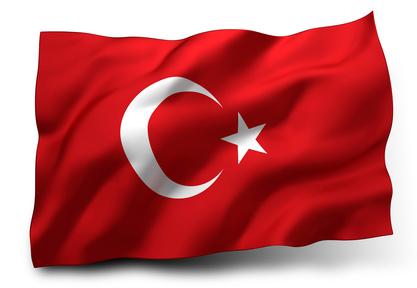 Turquie / Risques clients: les délais de paiement s'améliorent