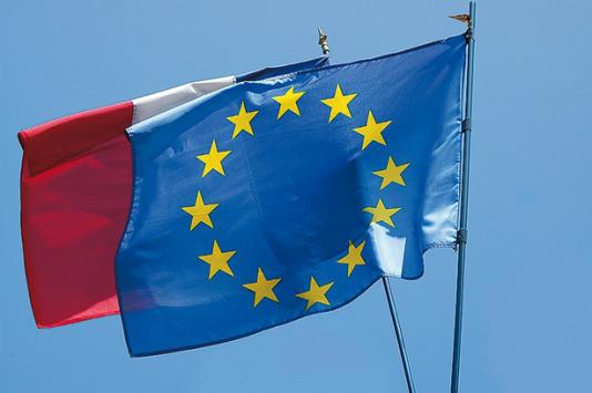 Douane / CDU : la longue marche du « guichet unique » douanier européen