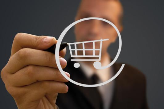 E-commerce : Ubifrance et l'Afii coopèrent avec Alibaba pour soutenir les marques françaises en Chine