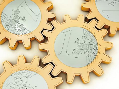 Assurance prospection : la CGPME préconise une modernisation du dispositif
