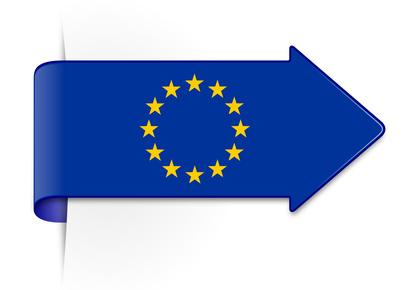 """Royaume-Uni / UE : en cas de """"Brexit"""", les industriels français craignent de perdre un allié « pro-industrie »"""