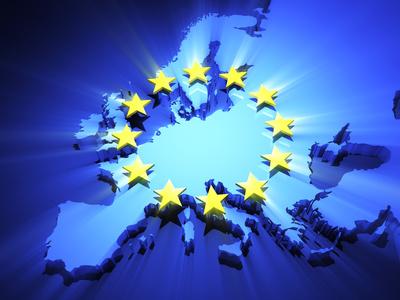 Tourisme / Covid-19 : les enjeux d'une relance européenne