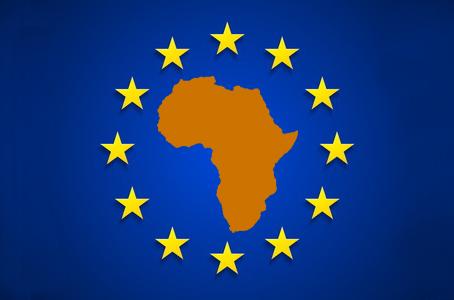 """L'Union européenne et l'Afrique : cartographie des """"locomotives"""" du commerce (Etude)"""