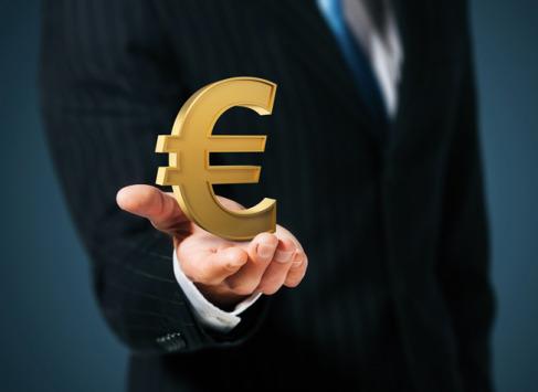Investissement / Export : le fonds Build-up International de Bpifrance co-financera des acquisitions