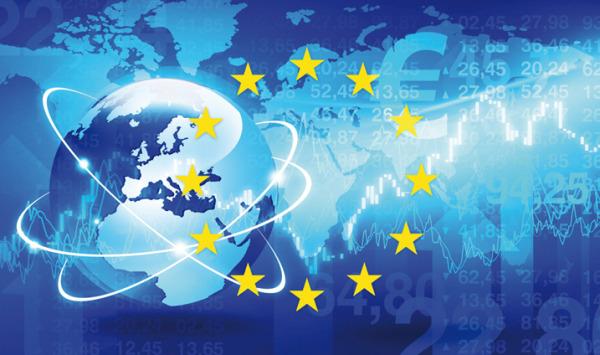 Assurance-crédit : Euler Hermes ouvre en Bulgarie
