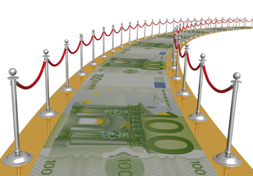 Financements : Bpifrance veut doubler la mise sur les ETI d'ici 2020