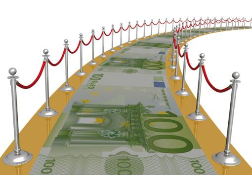 Financements export : BNP Paribas signe un partenariat avec Bpifrance