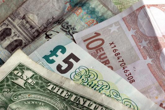 Europe/Risque de crédit : proches de 15 jours en moyenne, les retards de paiement restent élevés selon Altares