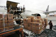 Logistique / Fret aérien : Paris-Charles de Gaulle, deuxième aéroport européen pour le trafic cargo