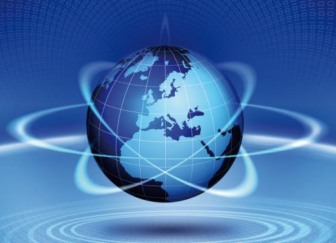 Afrique, Canada, Chine : Coface revoit à la baisse ses évaluations des risques pays